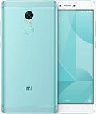 Ремонт Xiaomi Redmi Note 4X